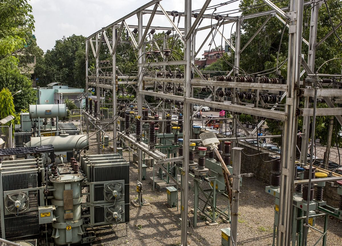 BGR Energy Systems Bags Orders Worth Rs 573 Crore