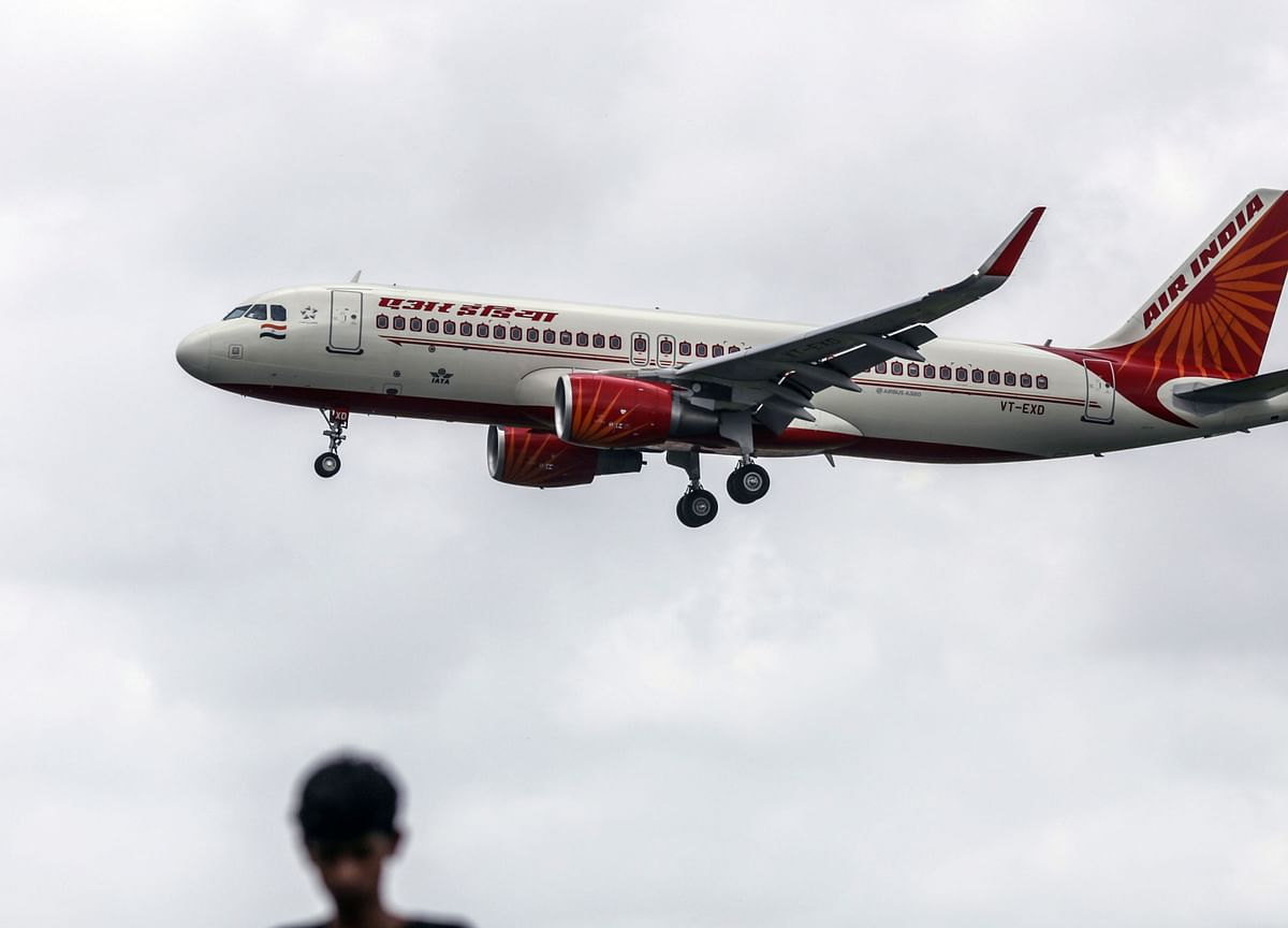 Cabinet Approves Ex Post Facto Waiver Of '5/20 Rule' For Alliance Air's India-Sri Lanka Operations