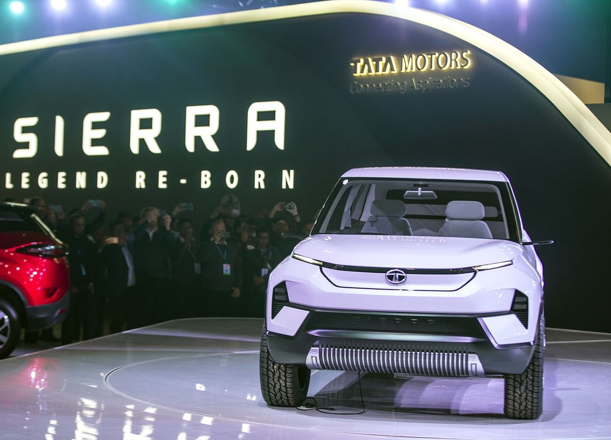 India's Electric Vehicles Dream Has An Umbilical Link With China