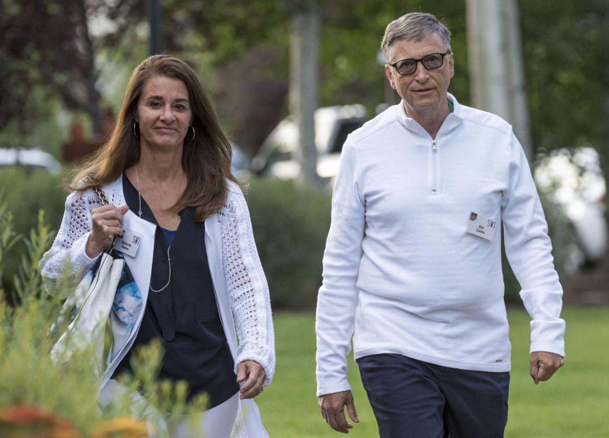 Bill, Melinda Gates to Prioritize Climate, Gender in Future Philanthropy