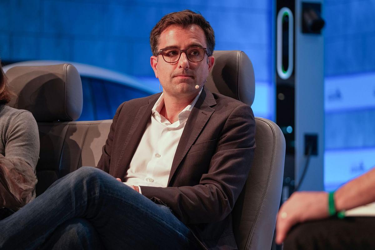'Tinder of Transport' BlablaCar Asks Investors to Join Ride