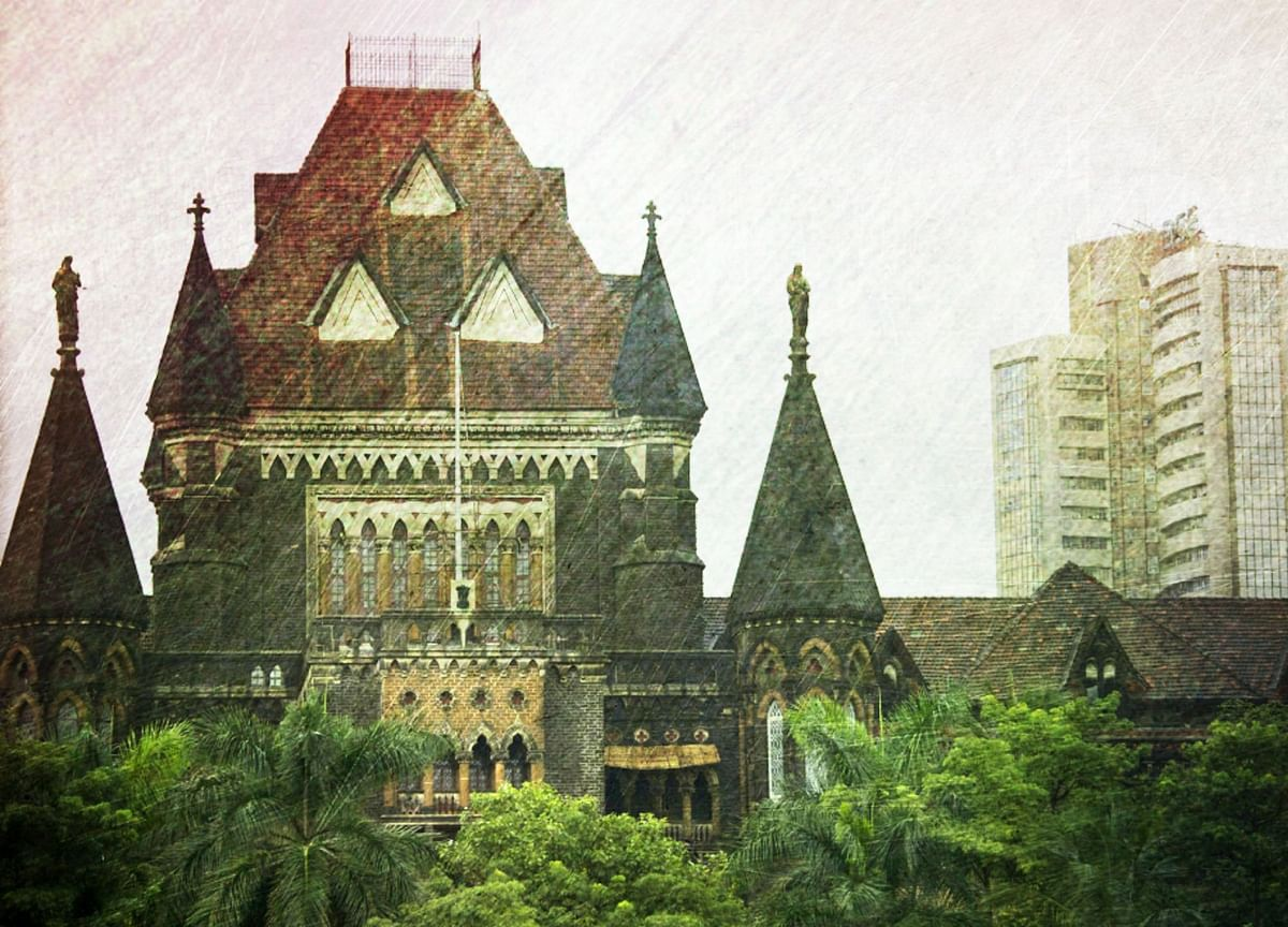 GST: Bombay High Court Restricts Taxpayers' Ability To Use Credits