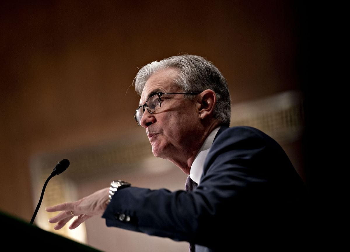 The Fed Needs to Cut Rates Now