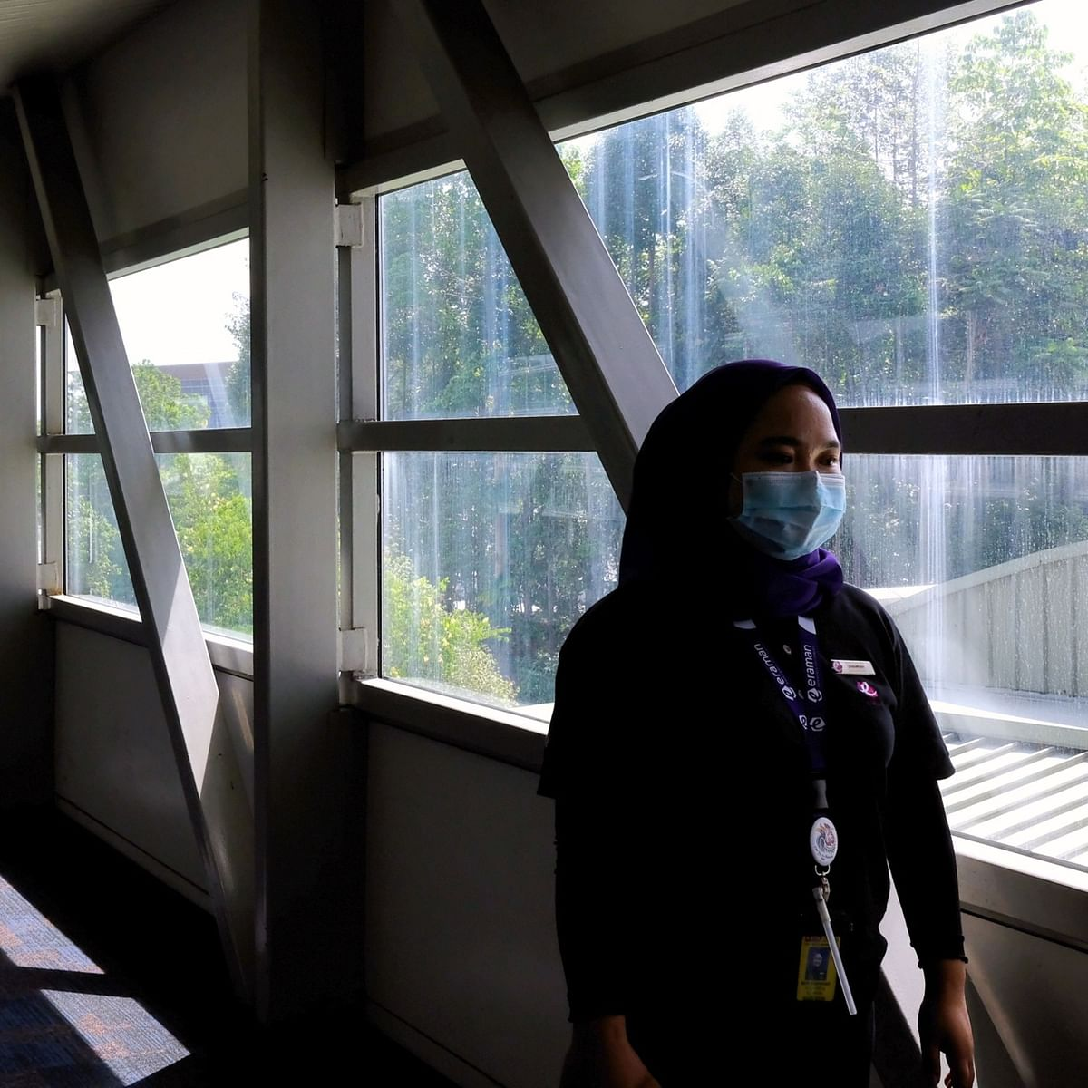 Coronavirus Outbreak: Indian Airports To Screen Passengers From Four More Countries