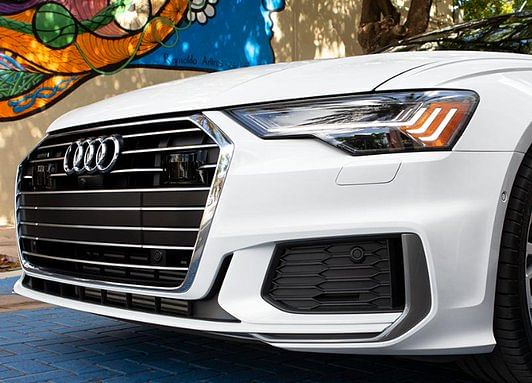 Audi To Provide Lifestyle Services To Customers In India