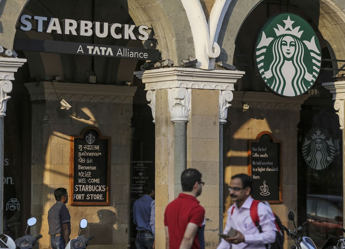 Tata Global Beverages Renamed As Tata Consumer Products