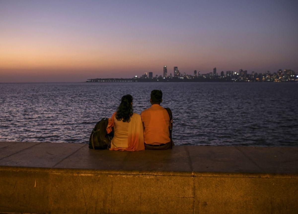 Coronavirus Update: All You Need To Know About The Mumbai Shutdown
