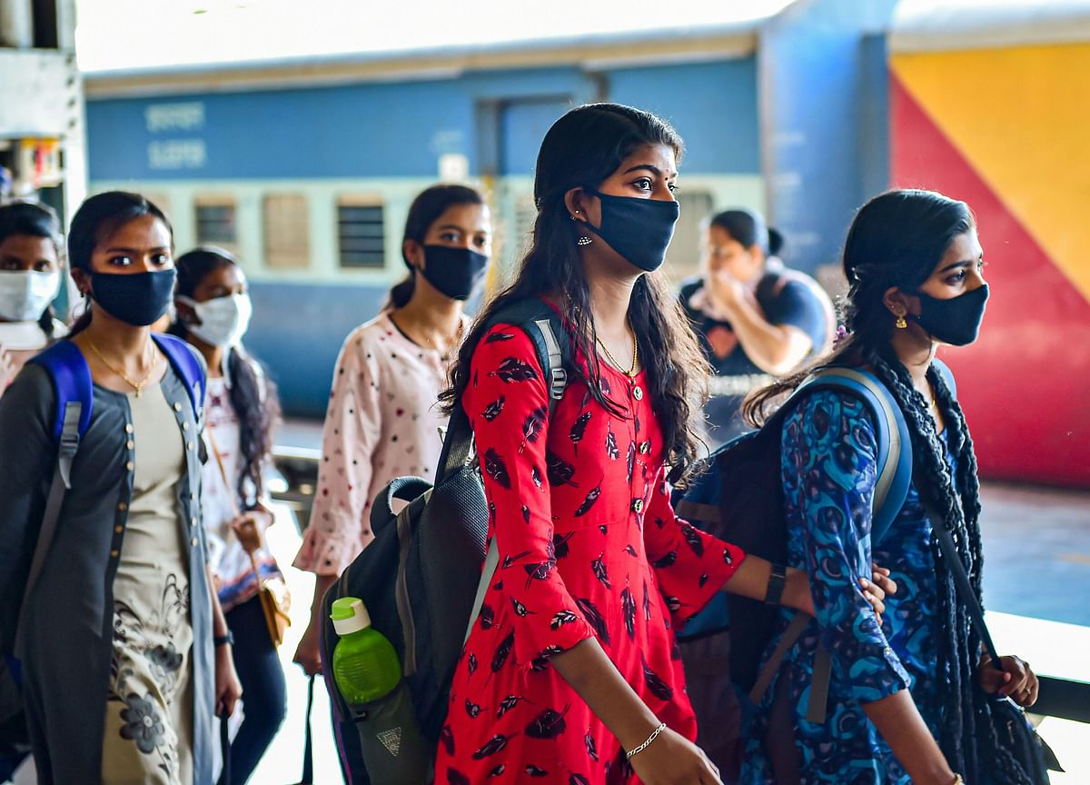 Moody's Lowers India GDP Growth Forecast For 2020 On Coronavirus Concerns