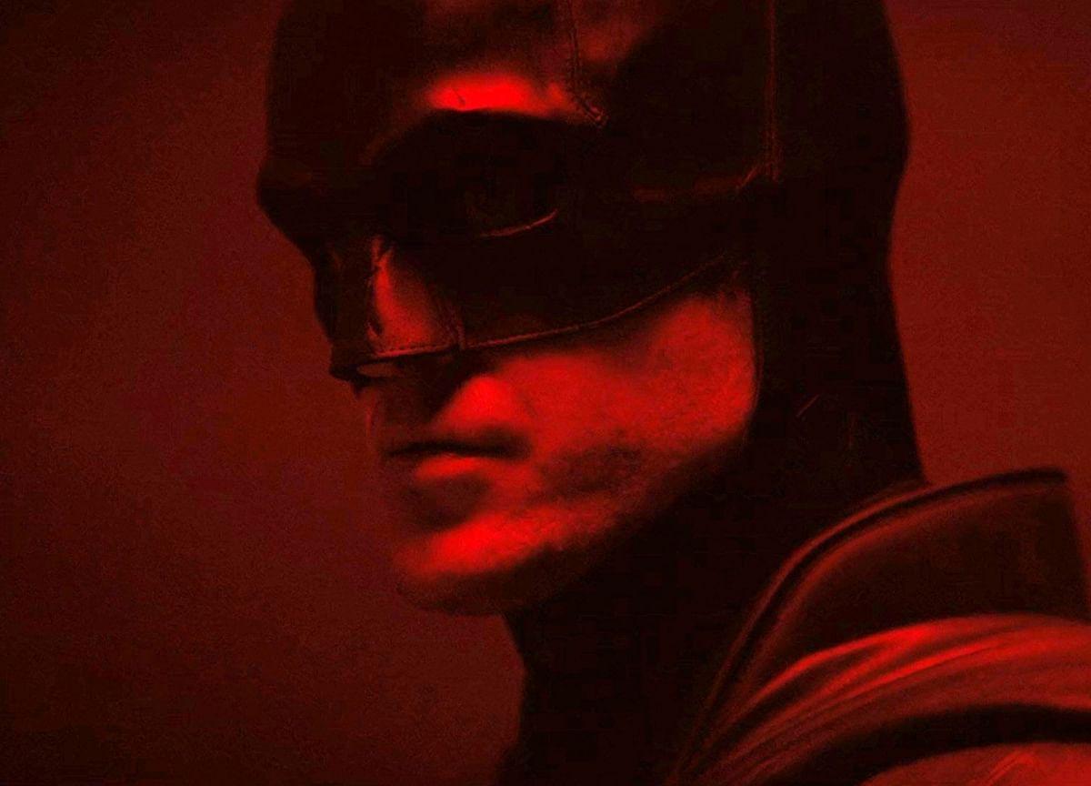 Robert Pattinson's 'Batman' Movie Halted Over Coronavirus Case