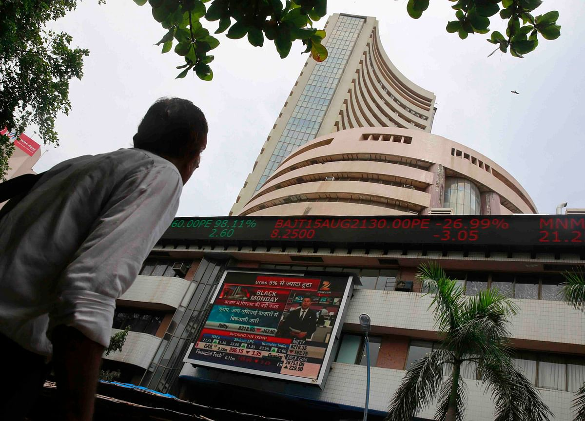 BSE, NSE Cut Commodities Trading Hours Amid India's Coronavirus Lockdown