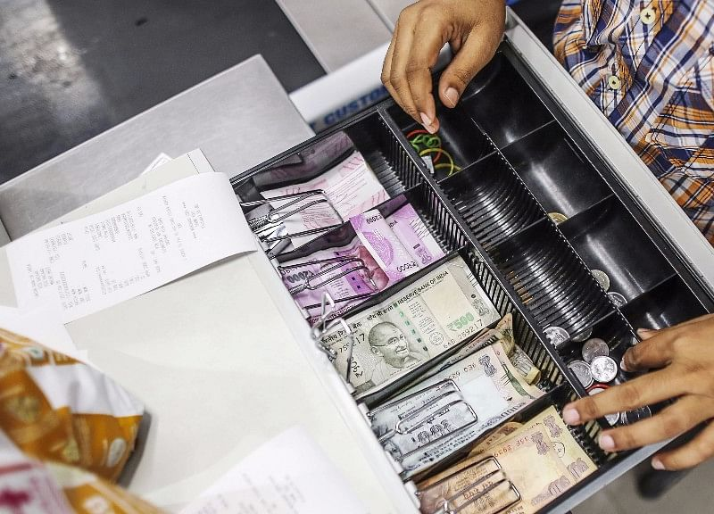 Indian Lenders May Need $20 Billion In Extra Capital, Estimates Credit Suisse