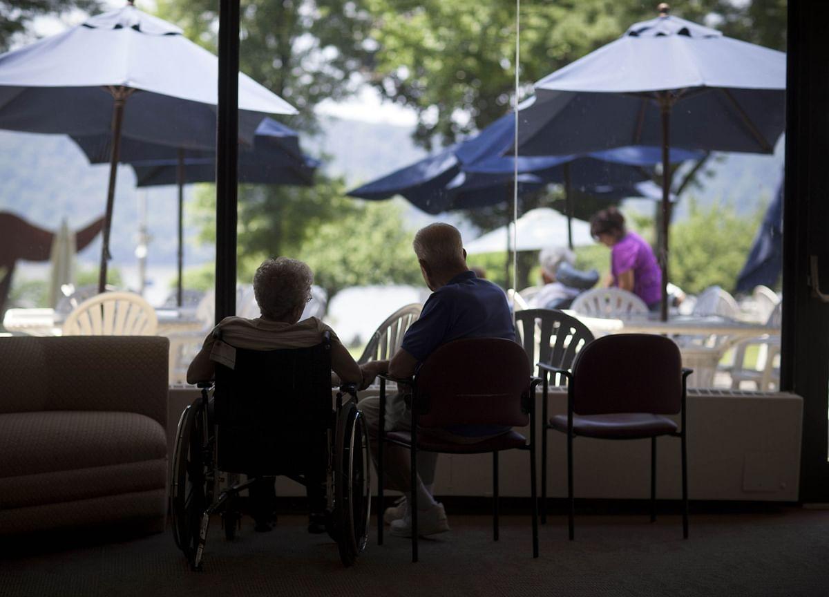 Struggling Americans Can Tap 401Ks With Coronavirus Bill