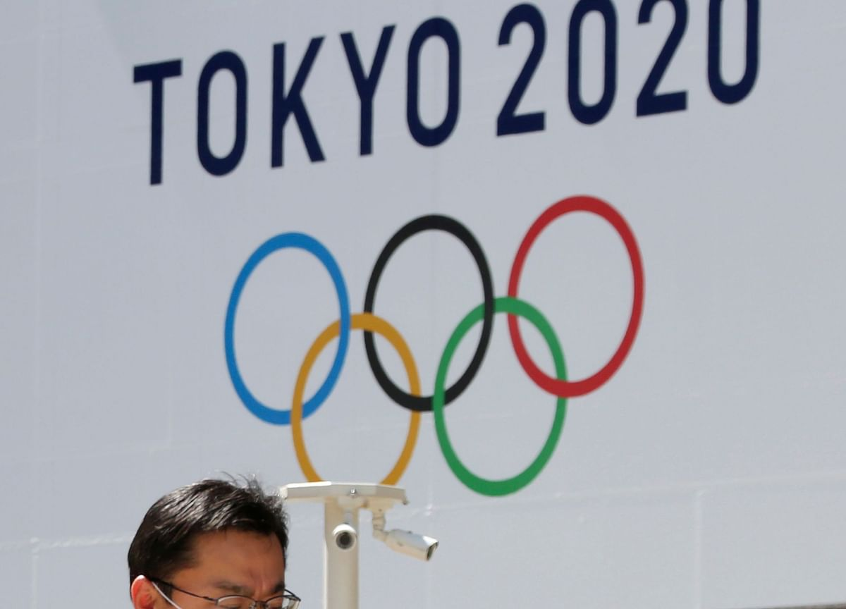 The Five Biggest Challenges Facing the Delayed 2020 Olympics Now