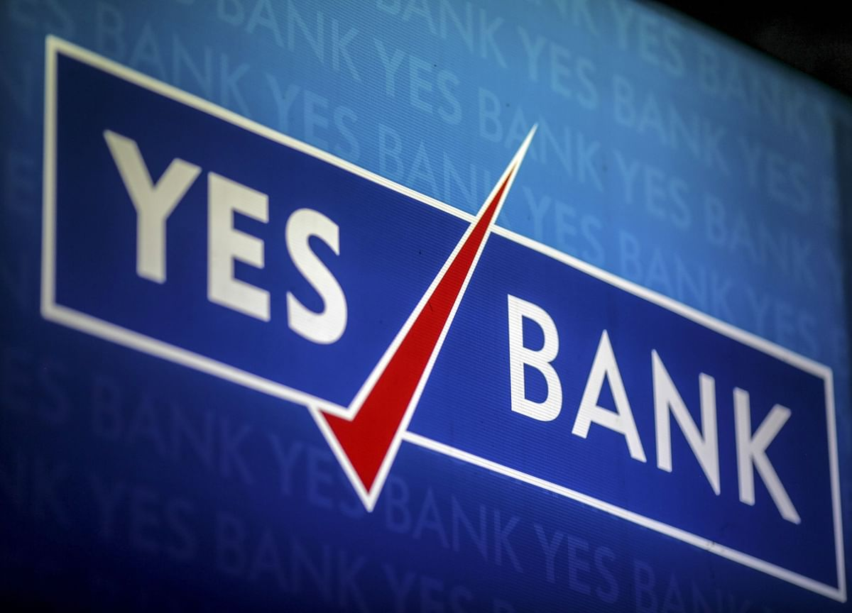 Yes Bank Event Might Have A Second Round Effect On The Economy, Says Pankaj Murarka