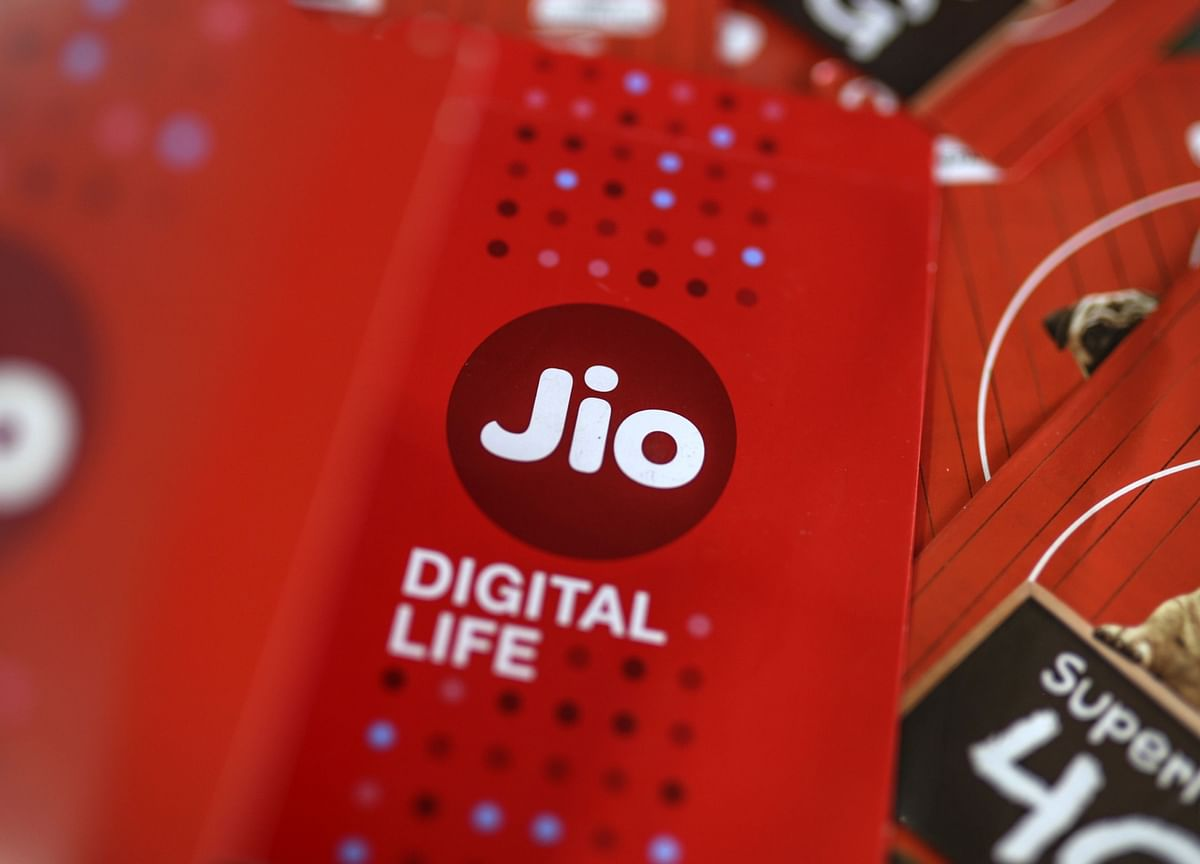 India's Jio May Book Profit Next Fiscal Year, Bernstein Says