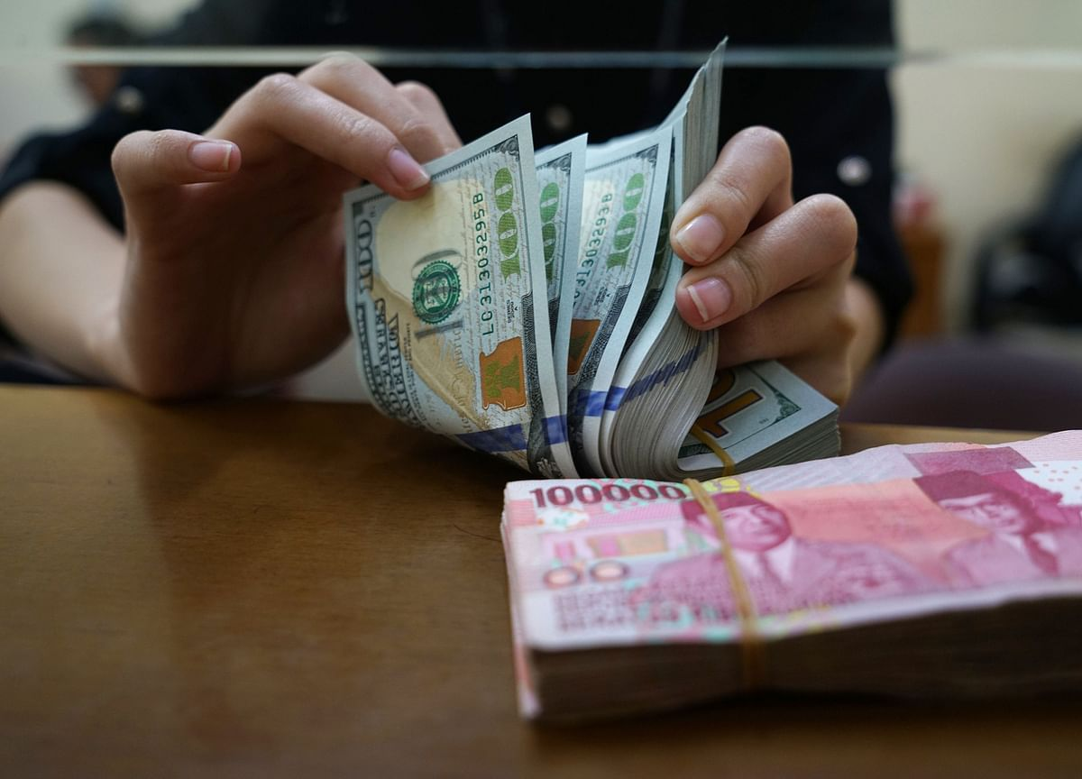 Asian Development Bank To Invest $100 Million In India's Infrastructure Sector Via NIIF
