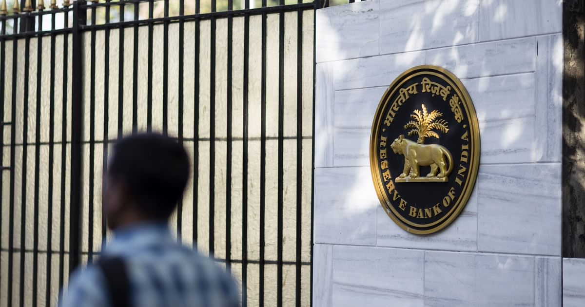 India's Monetary Panel Finalizes Steps to Boost Economy - BloombergQuint thumbnail