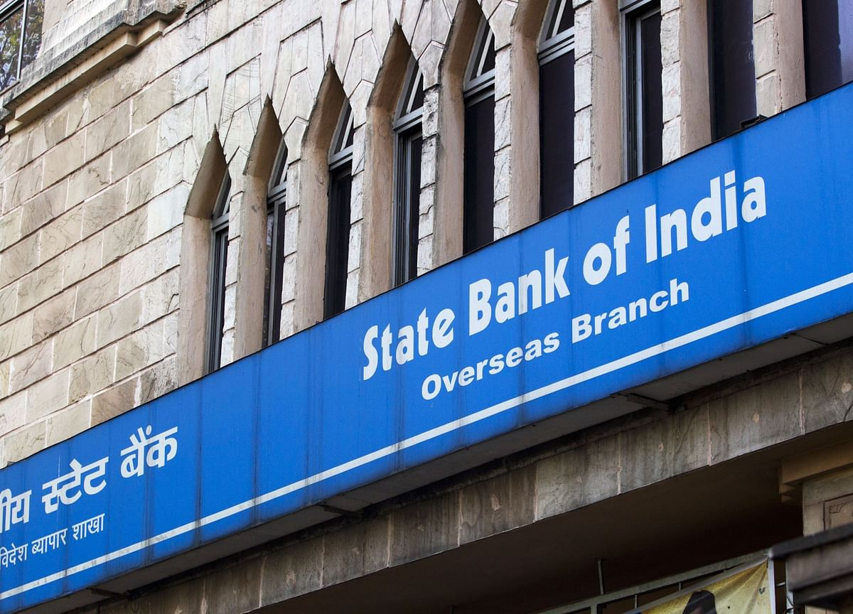 SBI Cuts Marginal Cost Of Fund-Based Lending Rate By Up To 15 Basis Points Across Tenors
