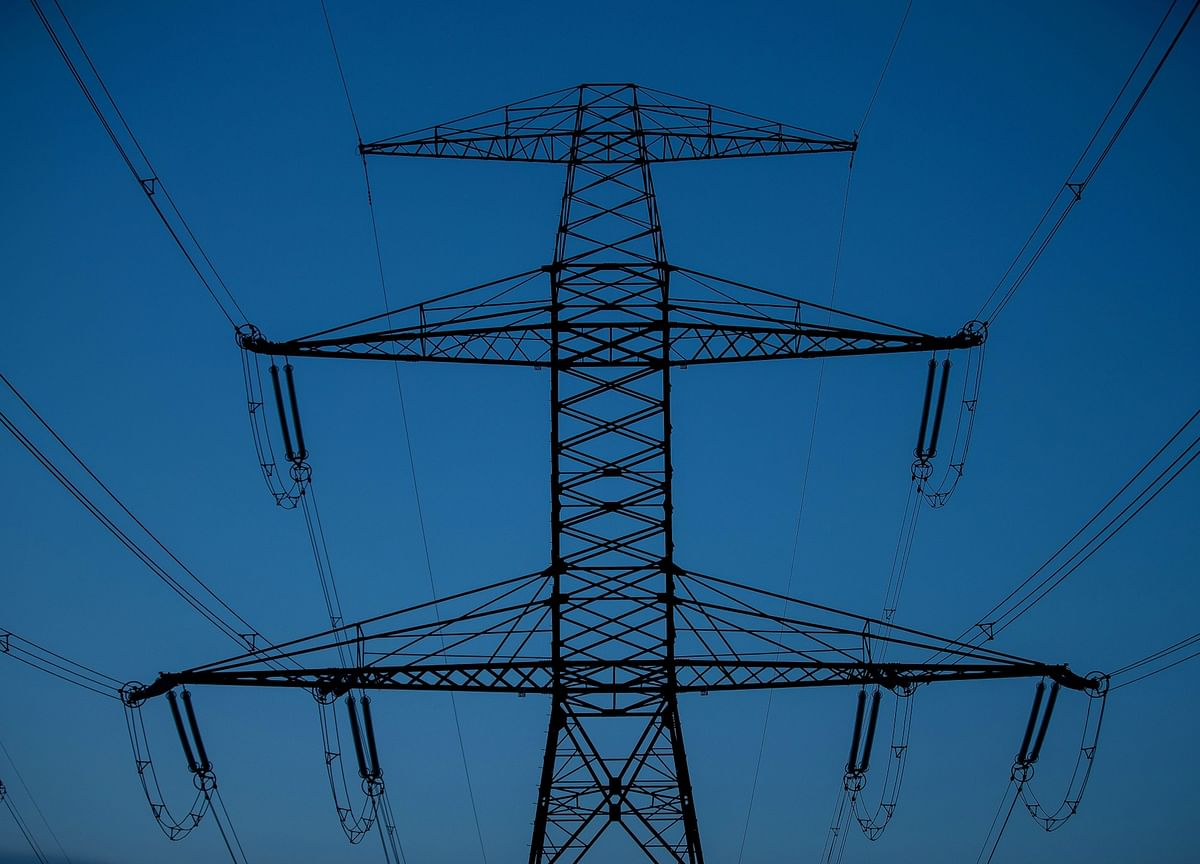 Covid-19 Impact: CERC Lowers Late Payment Charges, Offers Other Reliefs For Discoms