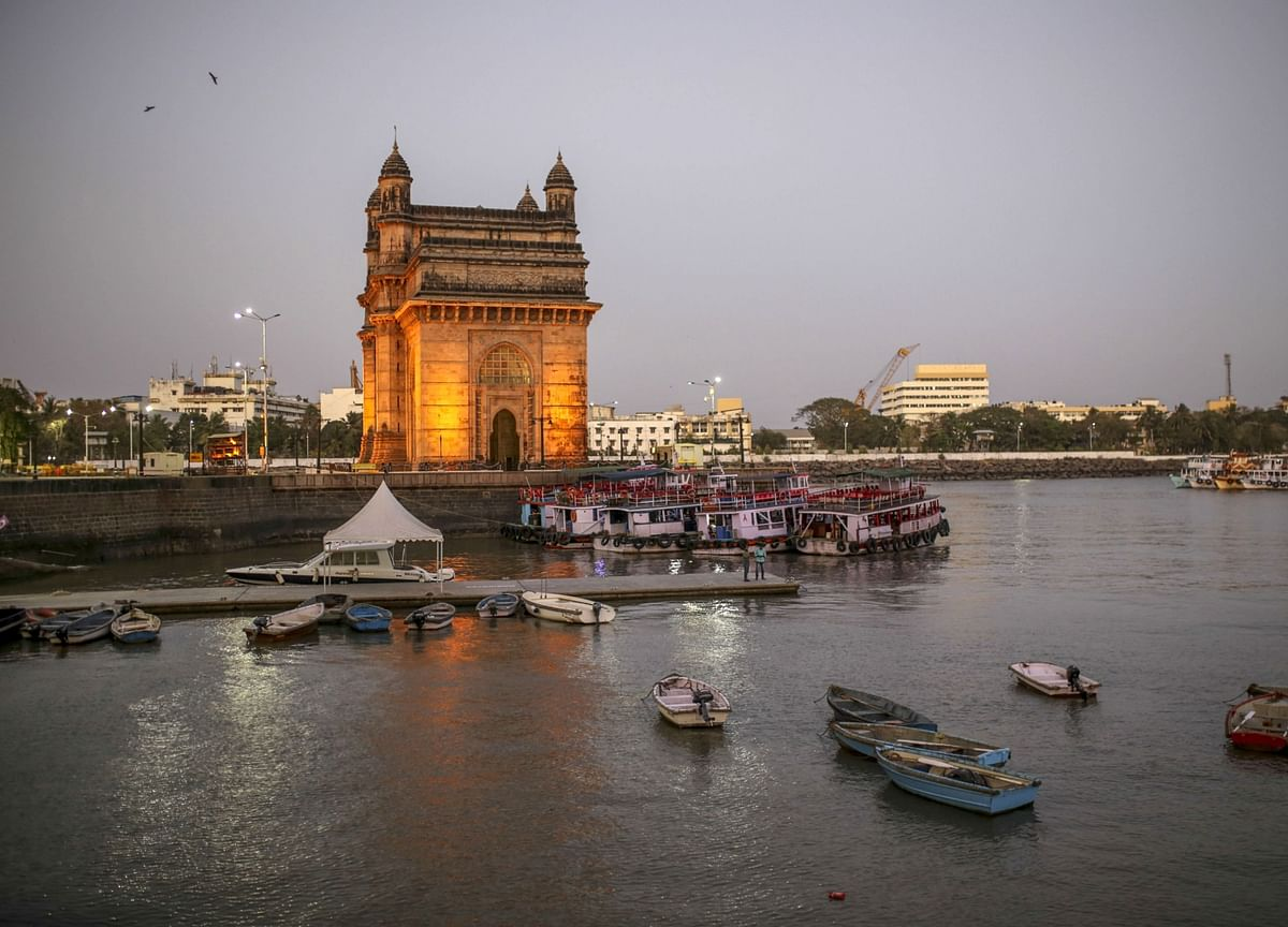 Maharashtra Seeks Rs 25,000 Crore Package, Pending Dues From Centre