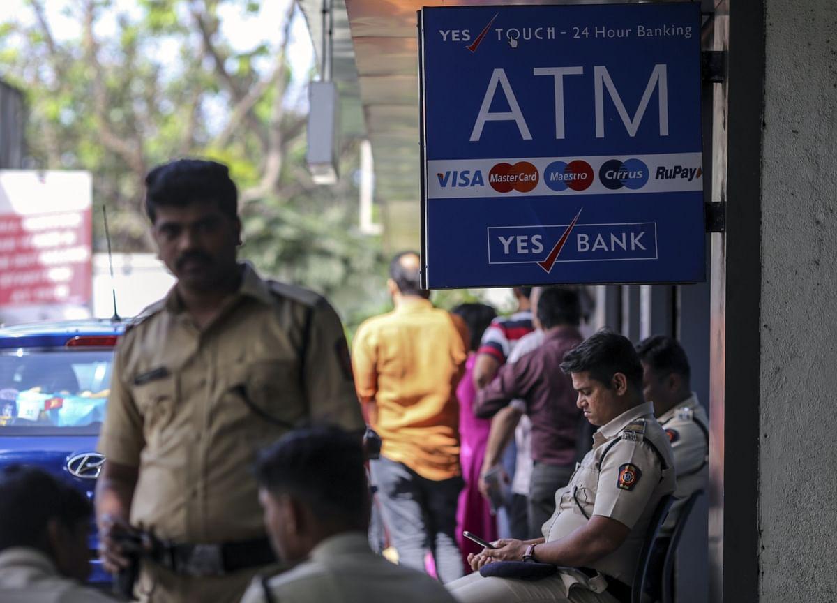 Yes Bank Bribery Case: Rana Kapoor's Family Named Accused, CBI Raids Seven Locations