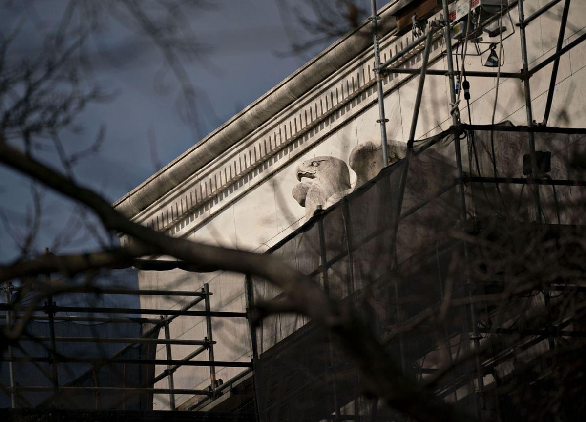 Fed Adapts Main Street Program to Include Smaller Nonprofits