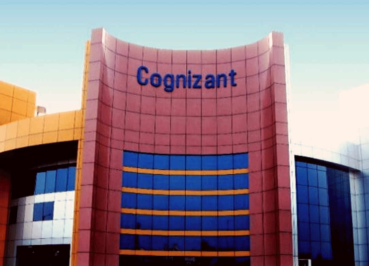 IT Services Giant Cognizant Attacked by 'Maze' Ransomware