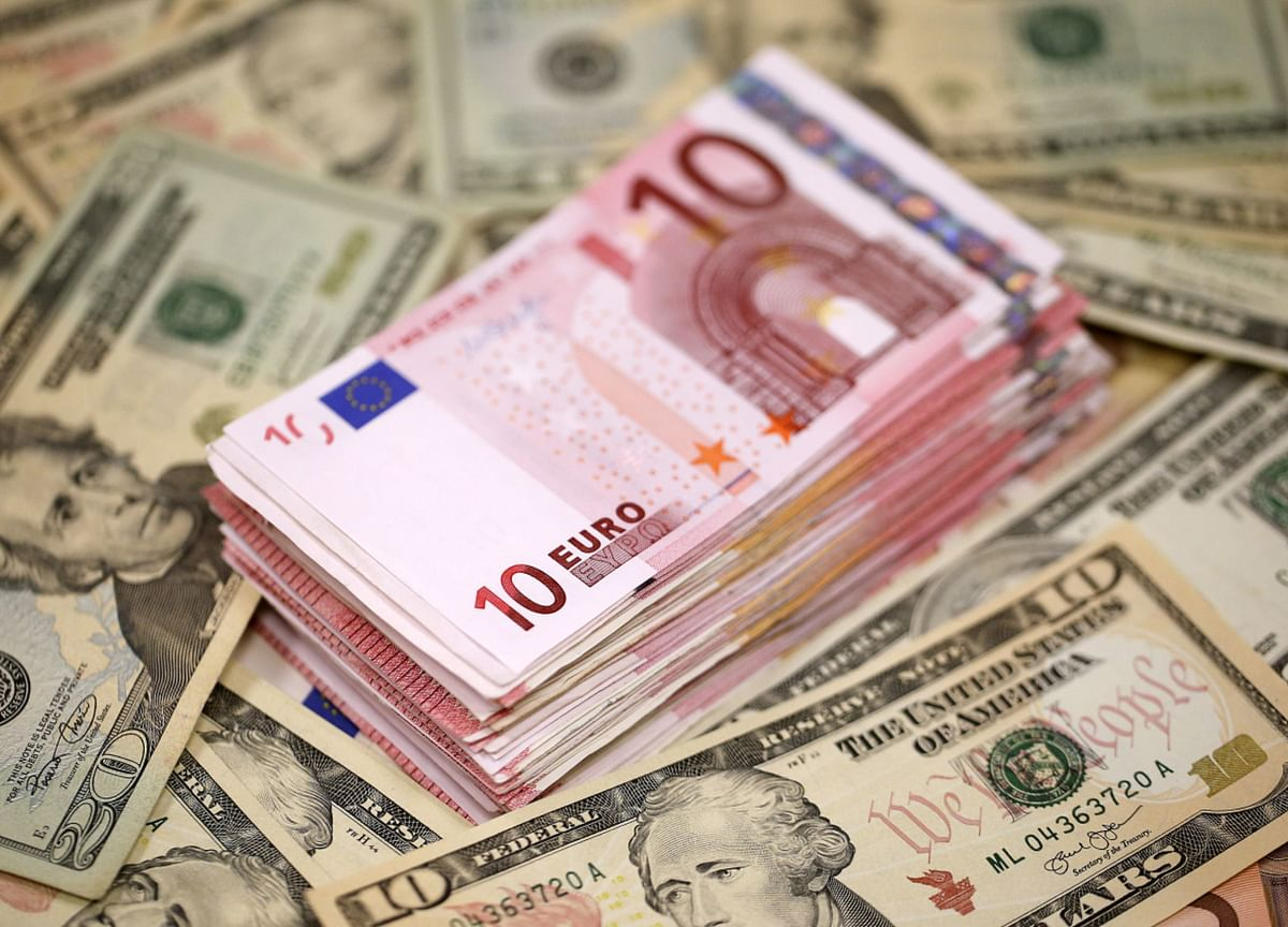 Who Pays for Crisis, ECB Stealth Cut, China Stock Block: Eco Day
