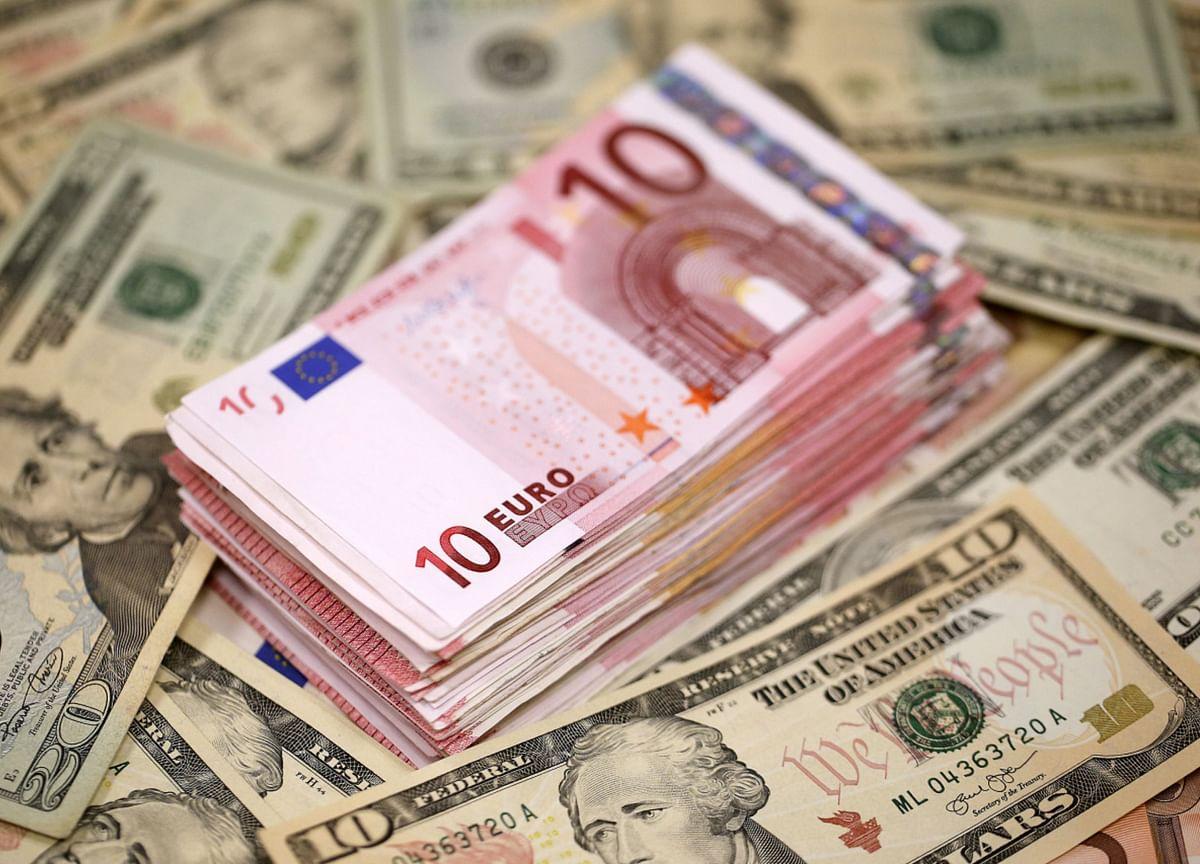 Global Credit Market Turmoil Rips From Australia to U.S. Munis
