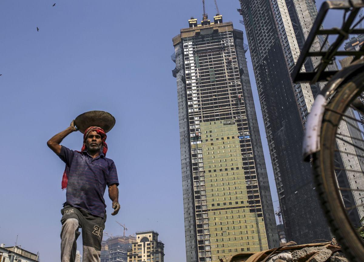 Coronavirus Dents Hope Of Recovery In Maharashtra's Property Market This Gudi Padwa