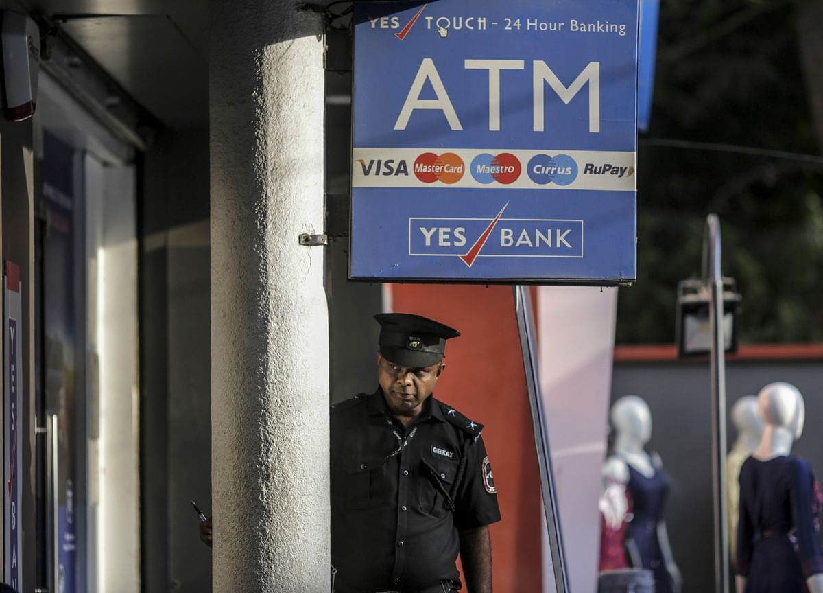 Yes Bank Crisis: Impact On EMIs, Business Loan Repayment And More