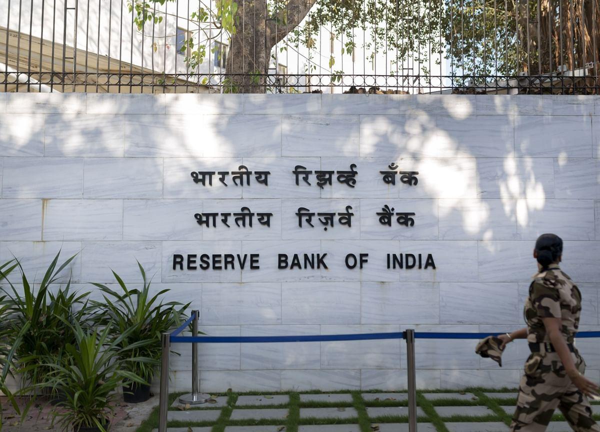 RBI Shortens Forex, Money Market Trading Hours Amid Covid-19 Lockdown