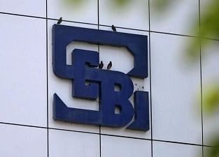 Extension Of Deadline By SEBI For Submitting Financials Proactive, Experts Say