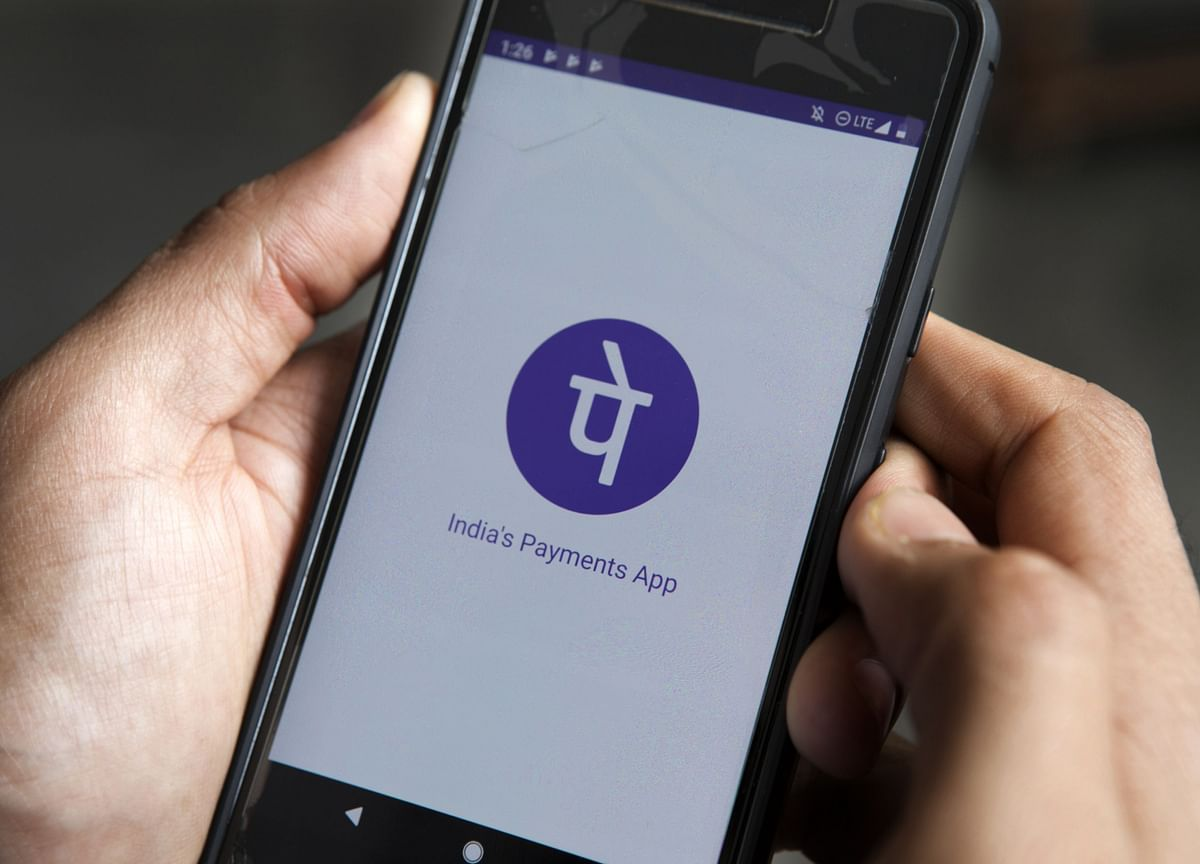 PhonePe Onboards All Electricity Boards Across India To Enable Bill Payments