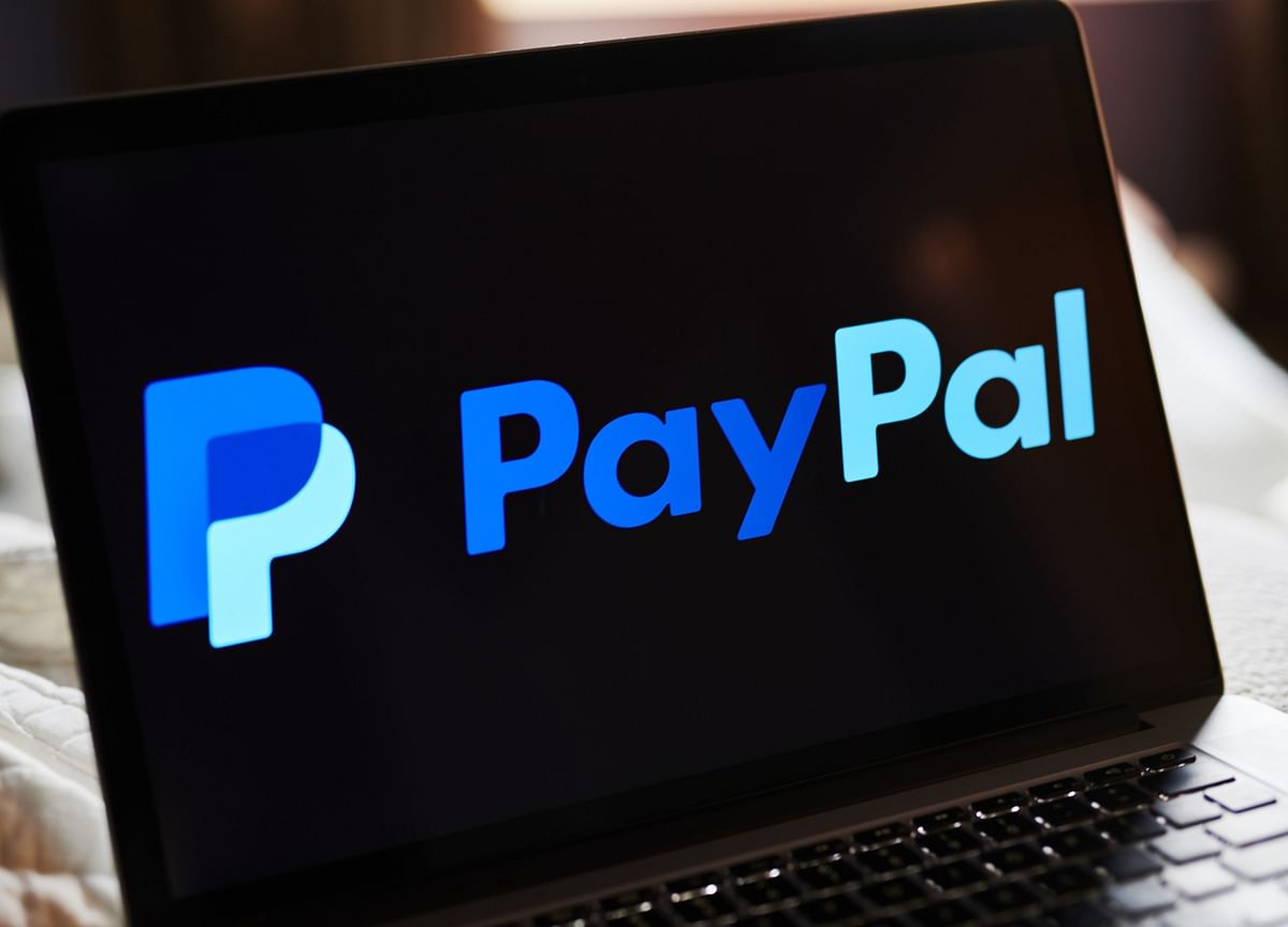 PayPal Co-Founder Chides Virus Skeptics, Hopes Musk Makes Good