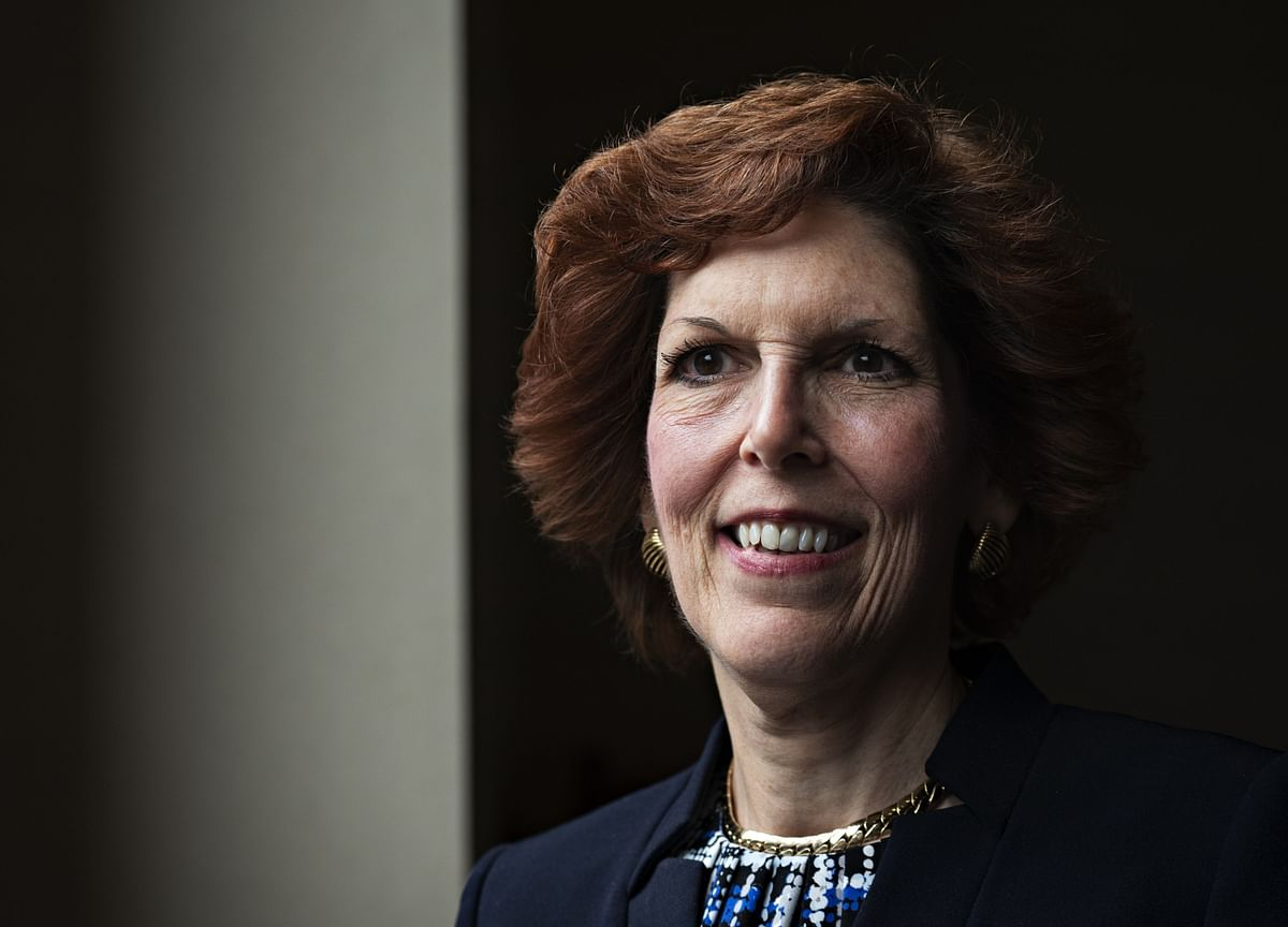 Mester Says Fed 'Likely Not Done' in Steps to Aid Economy