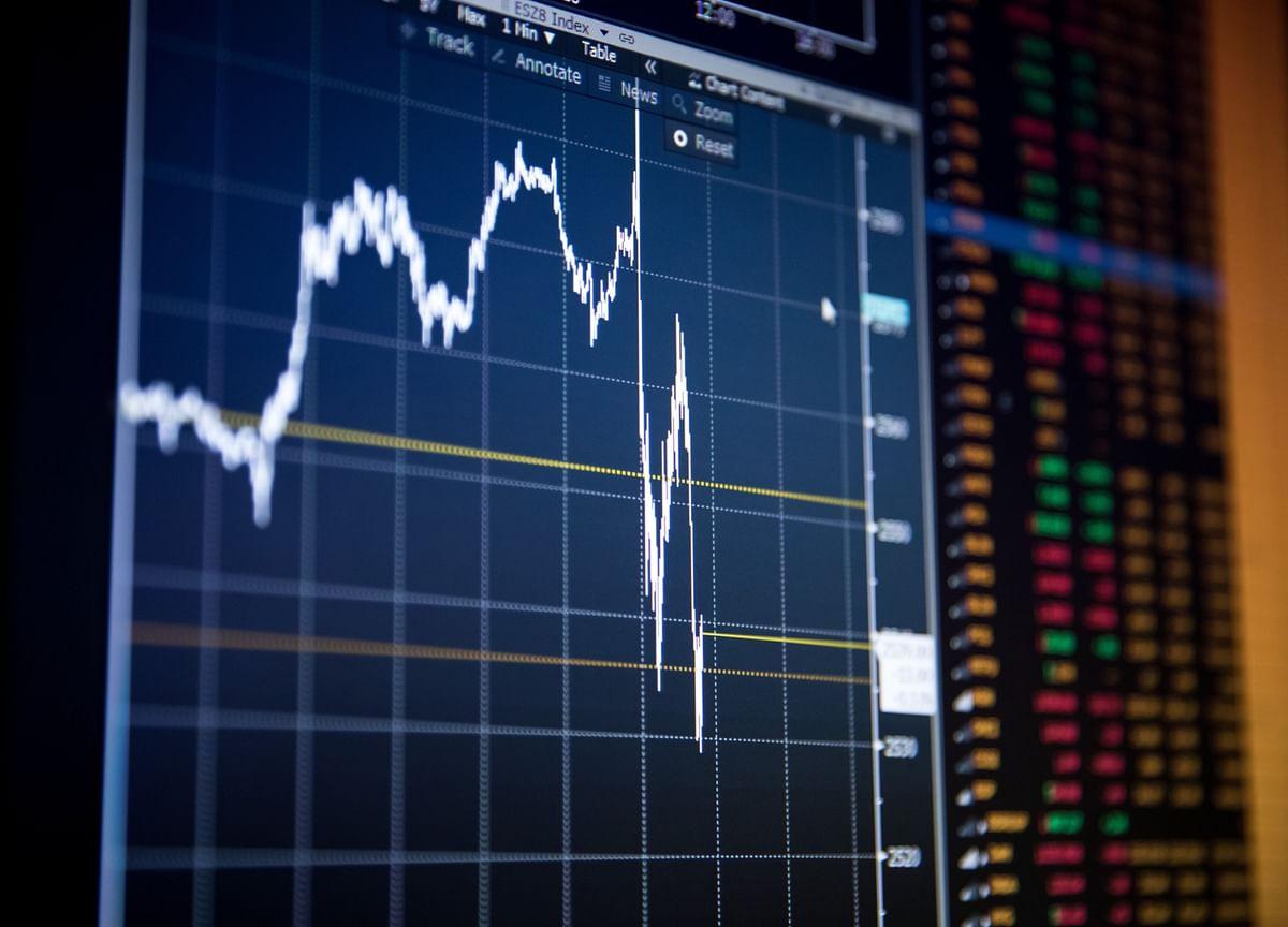 U.S. Stocks Rally on Hopes for Coronavirus Drug: Markets Wrap