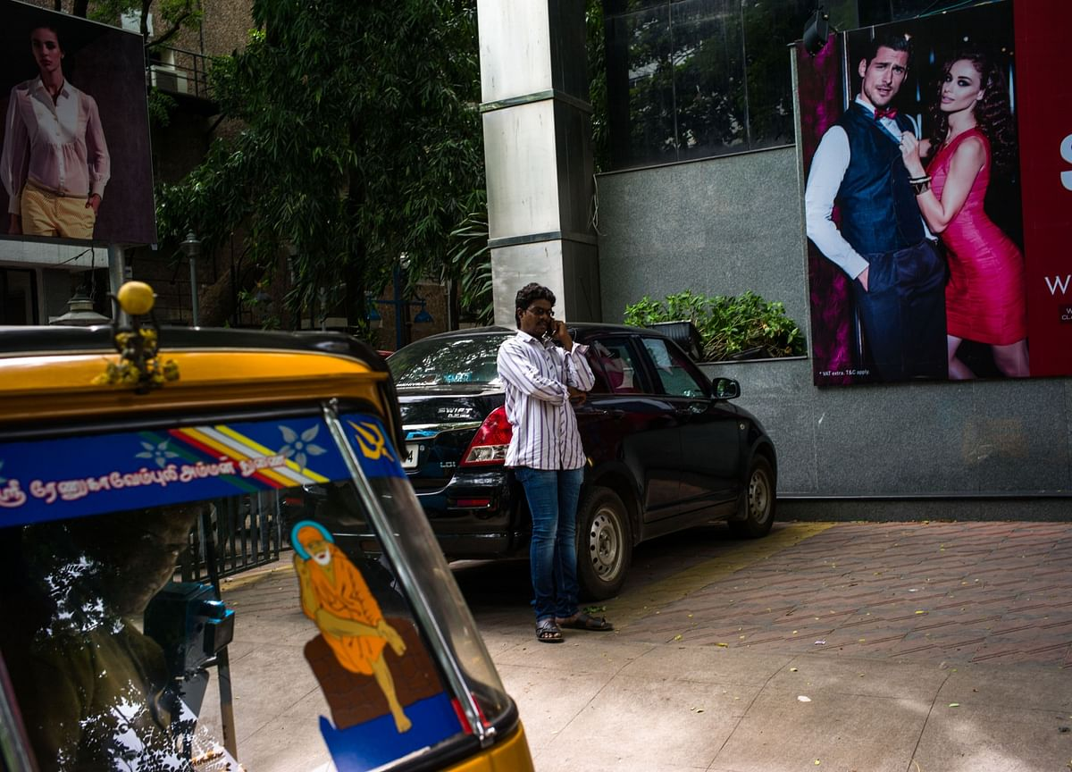 Covid-19 Fallout: FADA Writes To PM Modi For Financial Support To Auto Sector