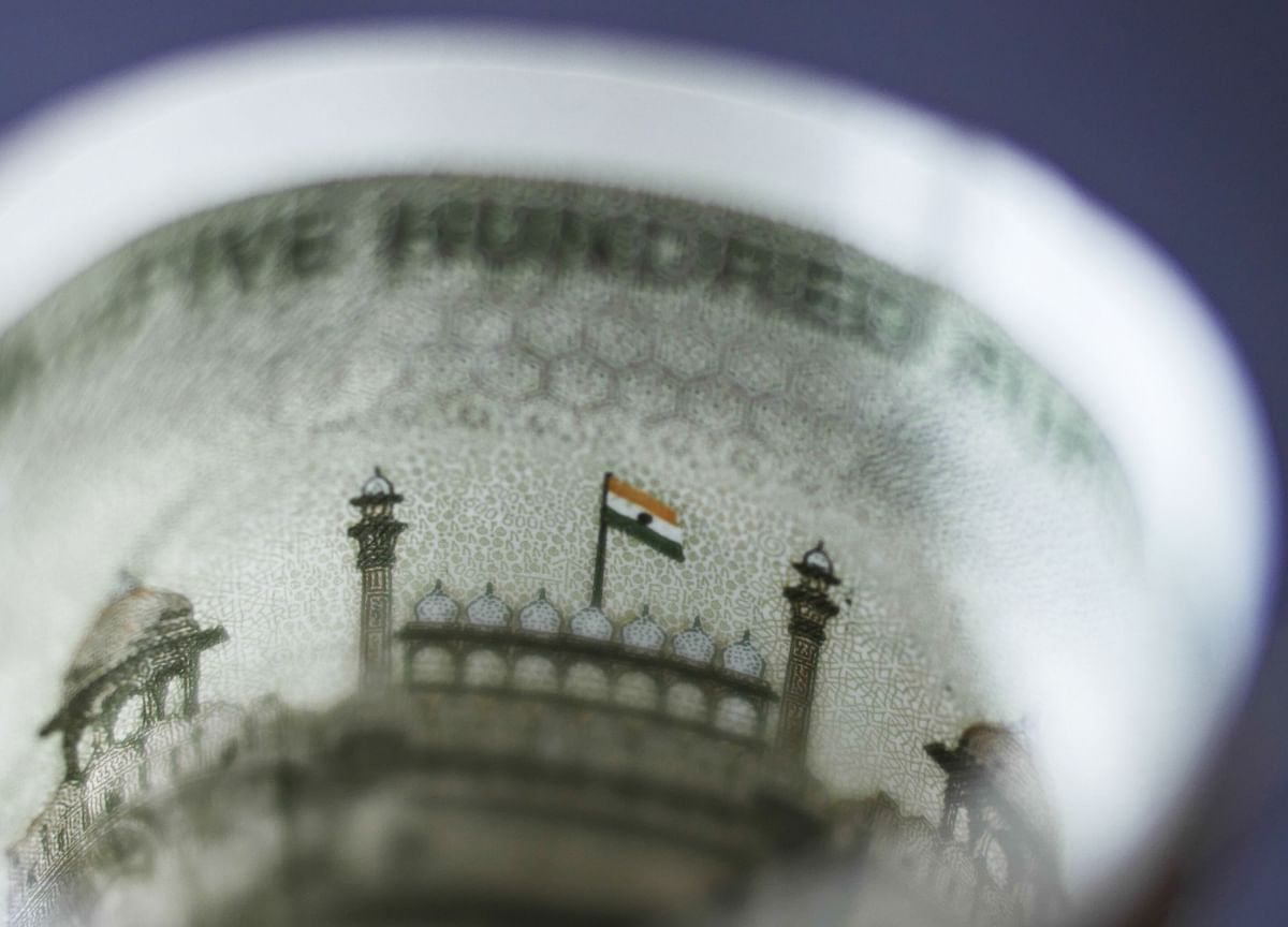 Covid-19 Response: Can Modern Monetary Theory Come To India's Rescue?
