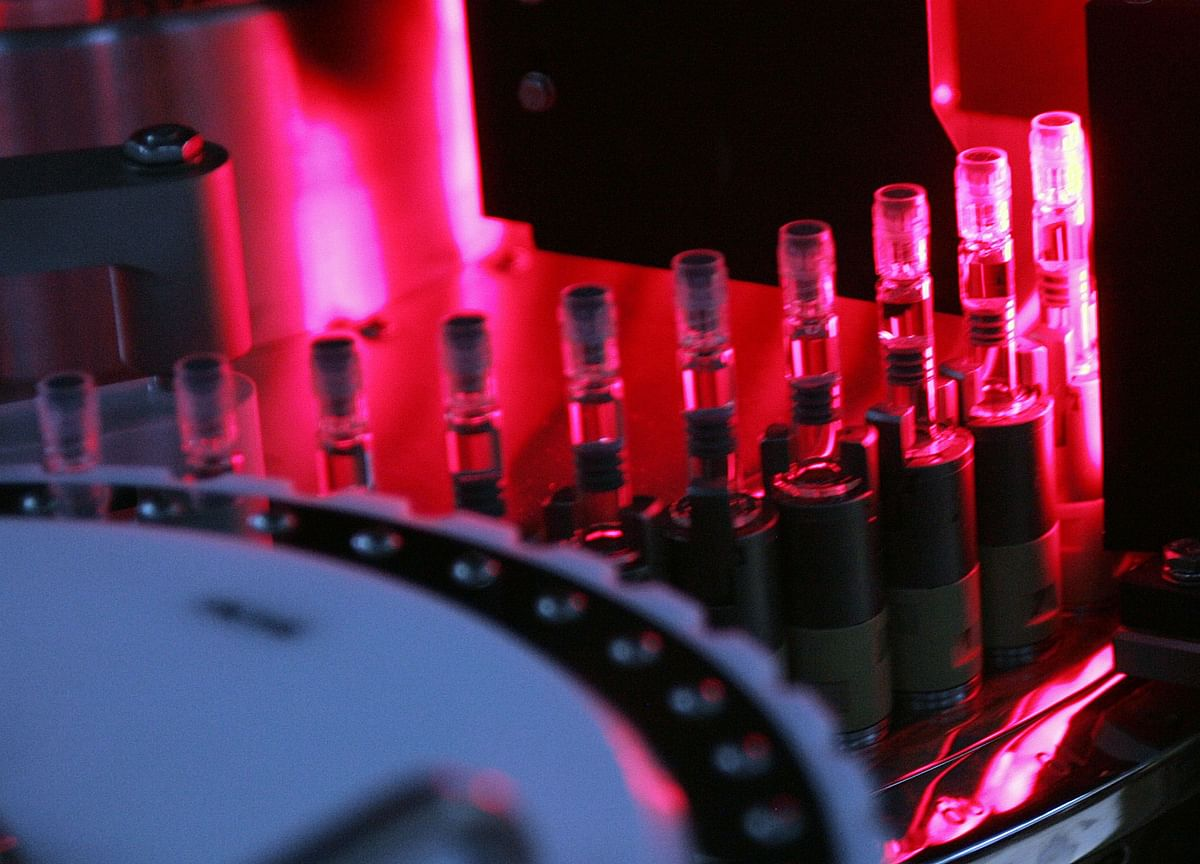 Aurobindo Pharma, Sandoz Terminate U.S. Dermatology, Oral Solid Businesses Deal