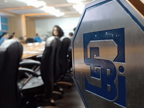 SEBI Creates 'Flexi-Cap' Category For Mutual Funds