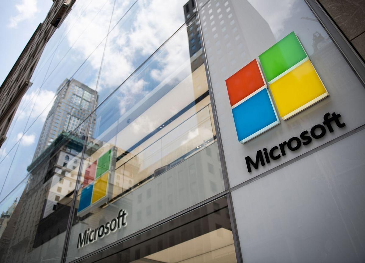 Pentagon Watchdog Clears Microsoft's Cloud Win Over Amazon