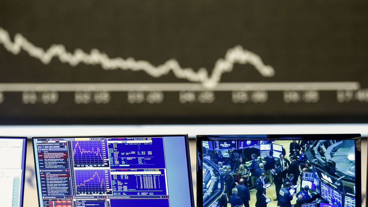 India's Top Portfolio Managers Lag Benchmarks In October