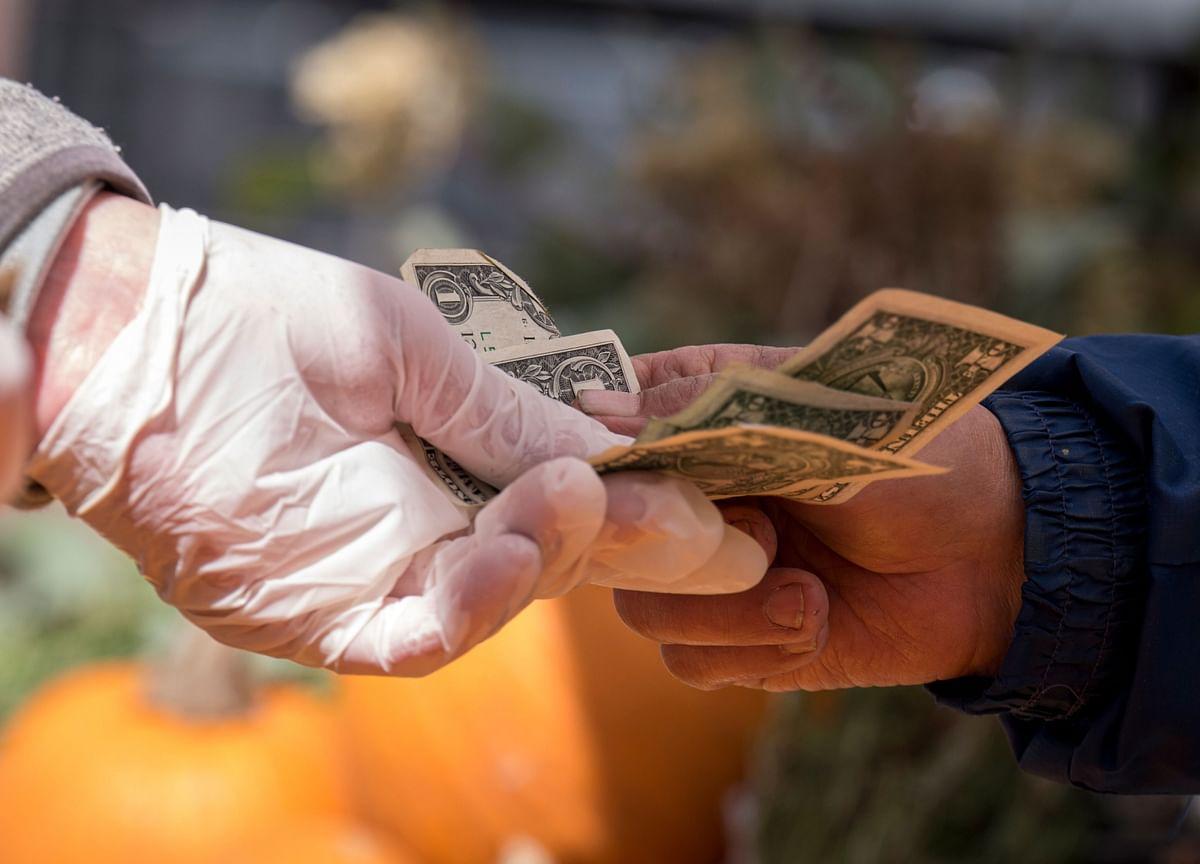 Verloop.io Raises $5 Million In Fresh Funding At Undisclosed Valuation