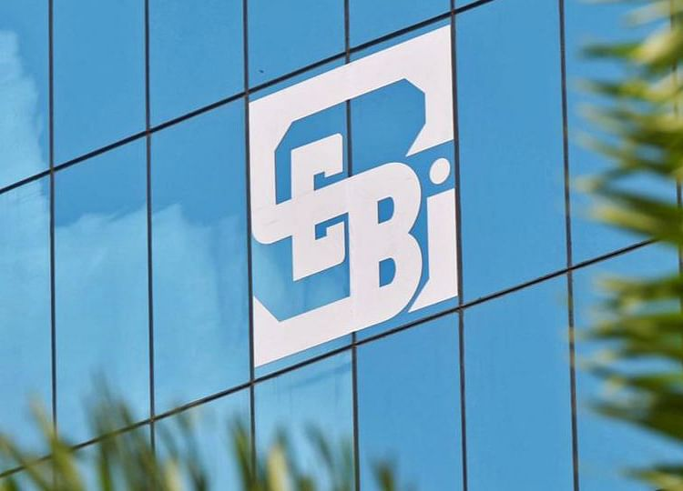 SEBI Asks NSE Why Trading Wasn't Shifted To Disaster Recovery Site