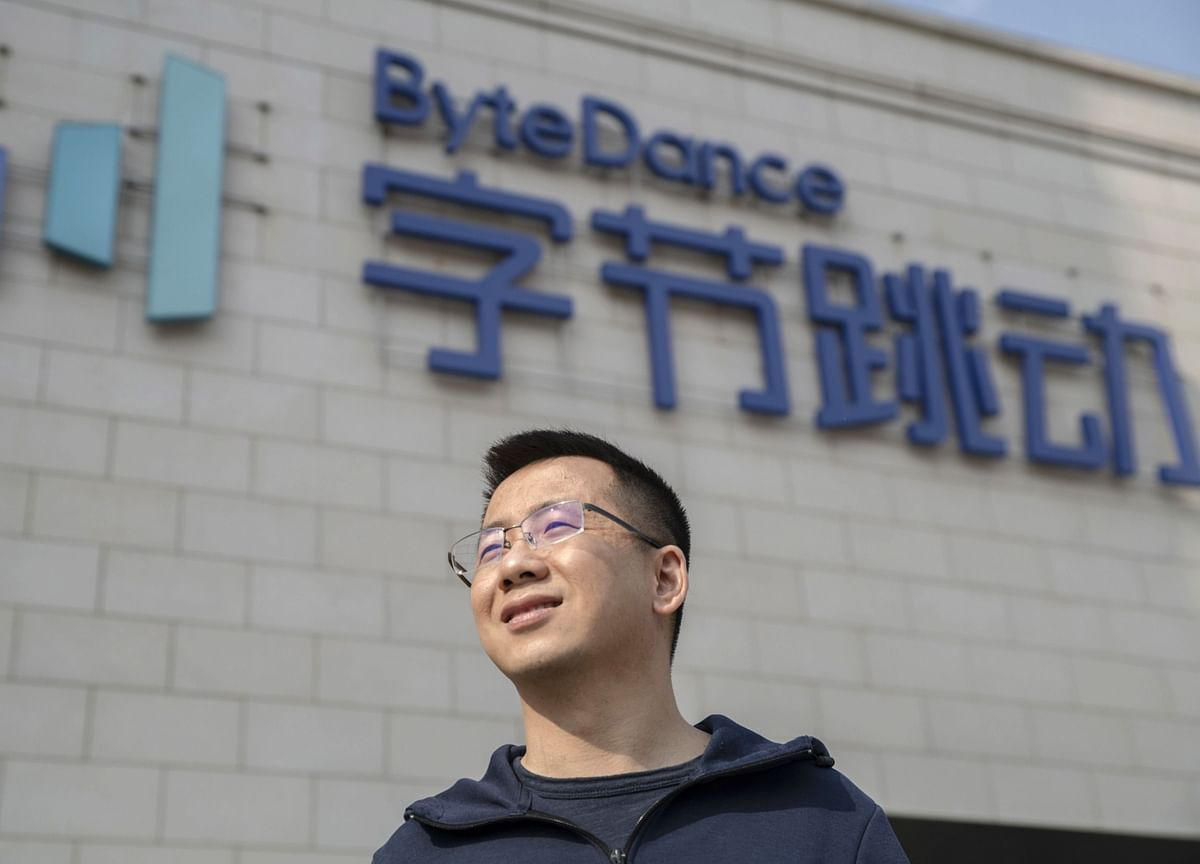 ByteDance Launches Global Hiring Spree With 10,000 New Jobs