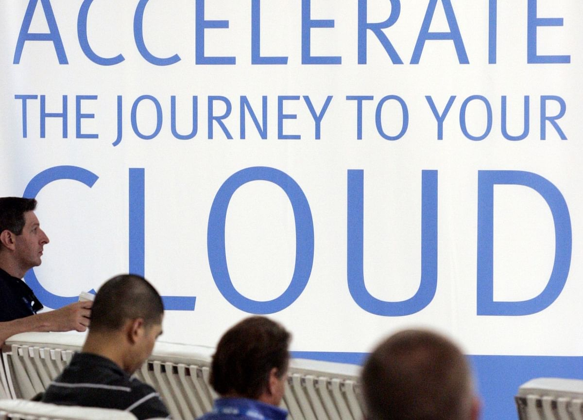 Amazon, Microsoft Offer Little Relief to Small Cloud Clients