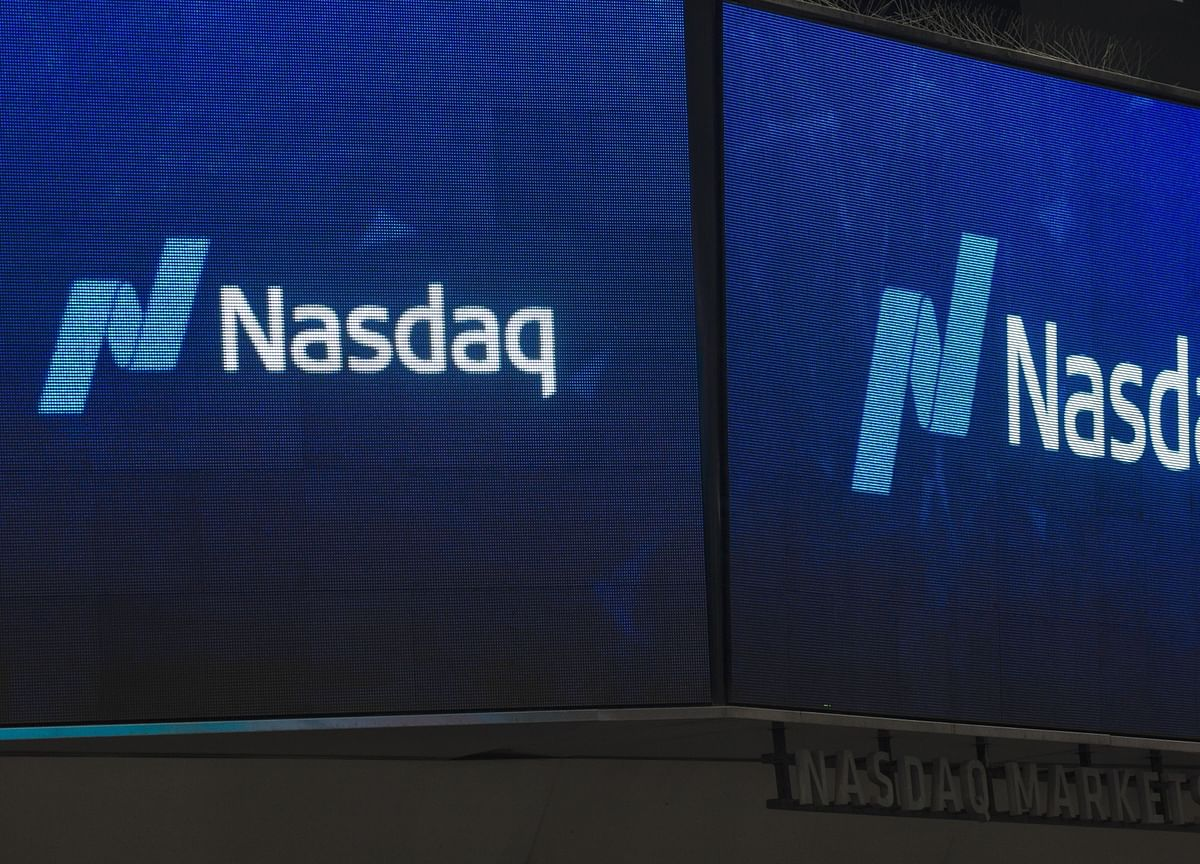 Tech Earnings Deliver on the Promise That Excited Nasdaq's Bulls