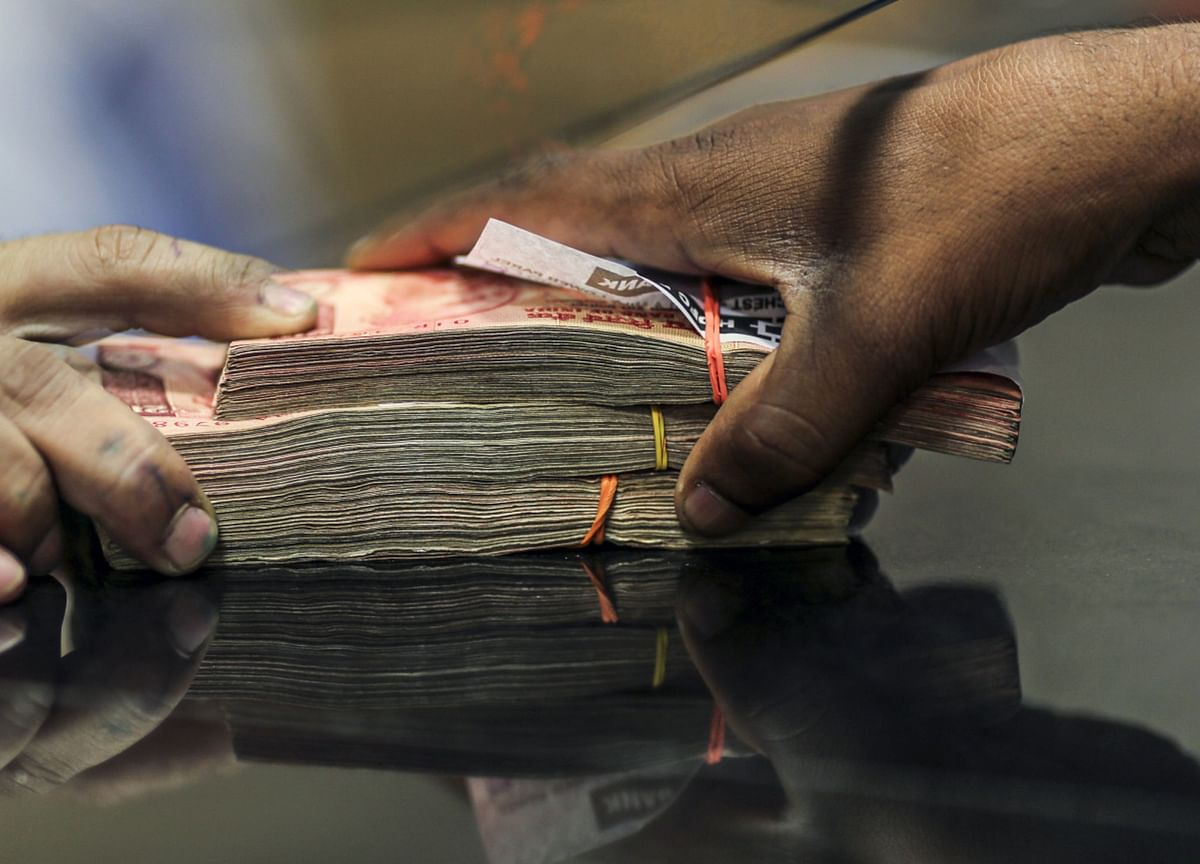 Who Benefits From RBI's Decision To Allow Small Finance Banks To Merge With Holding Companies?