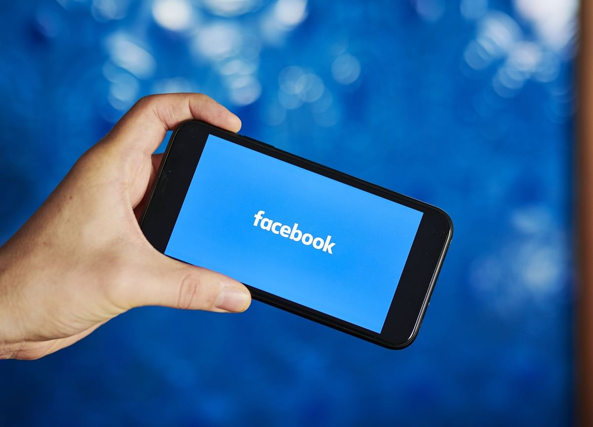 Facebook, Google to Be Forced to Pay for News in Australia